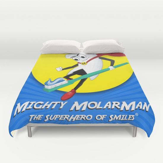 mighty-molarman-duvet-covers.jpeg