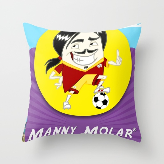 manny-molar-pillows.jpeg
