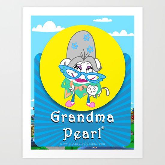 grandma-pearl-prints.jpg