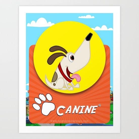 canine348890-prints.jpg