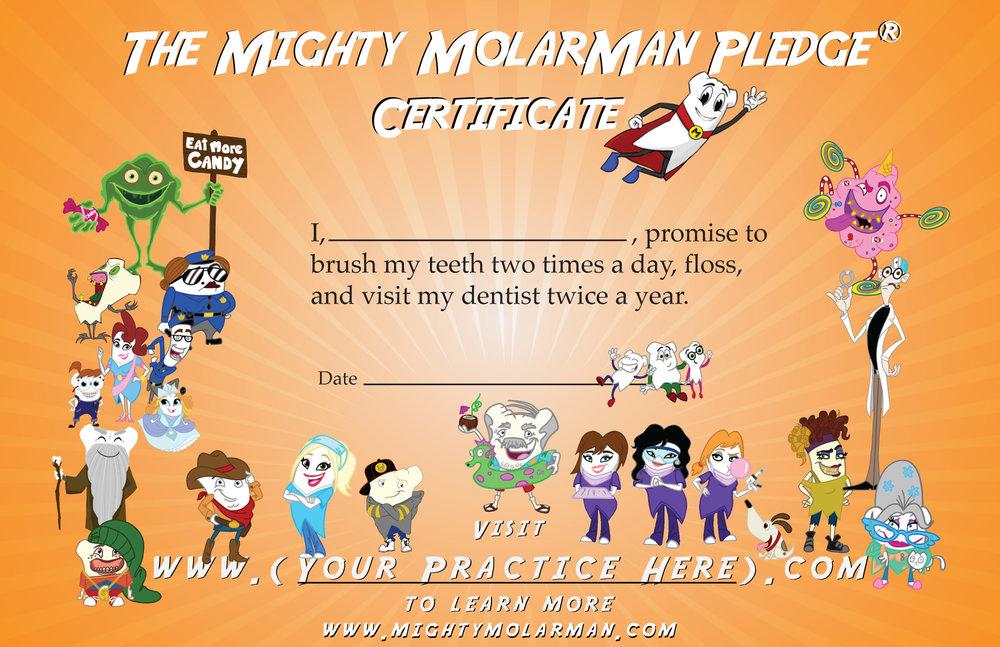 Pledge_Certificates_your-practice-here.jpg