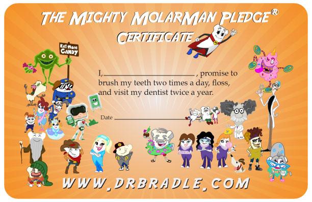 Certificate-Template.jpg