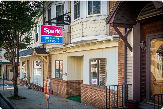 Spark Orthodontics - Schuylkill Haven, PA