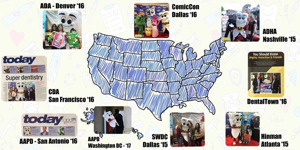 mascot-map.jpg