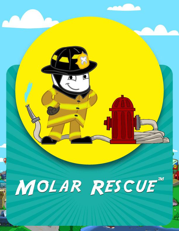 MolarRescue.jpg