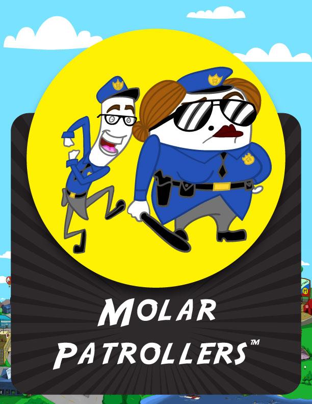 Malor-Patroller.jpg