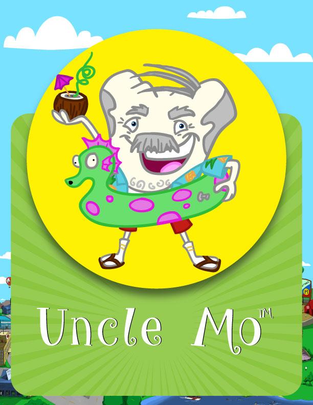 UncleMo.jpg