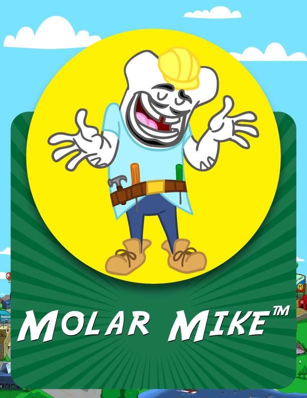 MolarMike.jpg