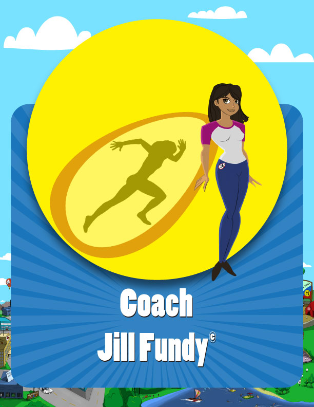 Coach-Jill-Fundy.jpg