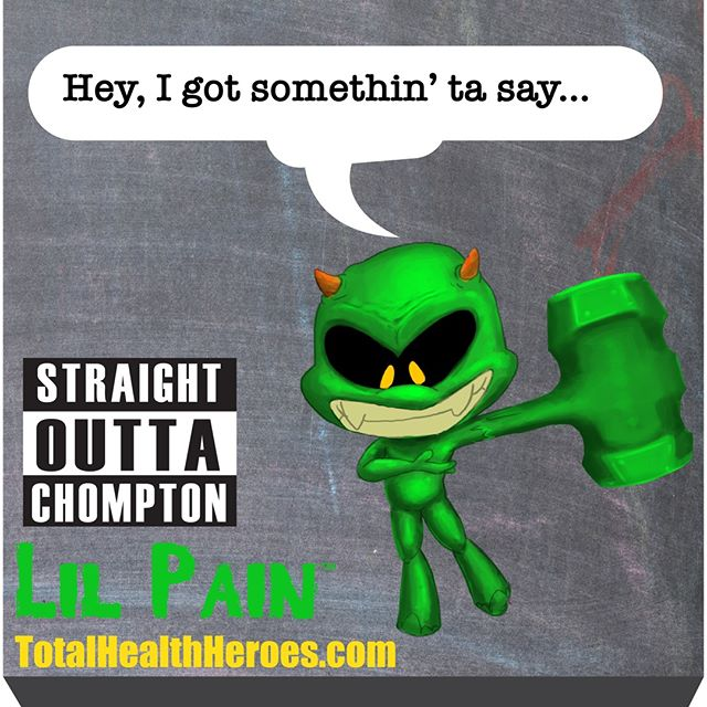 One of the best things about receiving chiropractic adjustments is that they are a completely drug-free path to healing the body naturally. .. #chiropractic  #chiropractor #sportsmedicine #sportsmed #lilpain #TotalHealthHeroes #MightyMolarMan #MolarInTheMirror #MightyMolar #MolarMan #HipHop4TotalHealth #Healthylifestyle #Healthyliving #Health #strong #train #nutrition #exercise #fitnessmotivation #fitspiration #gymlife #getfit #gymmotivation #beastmode #active #dedication