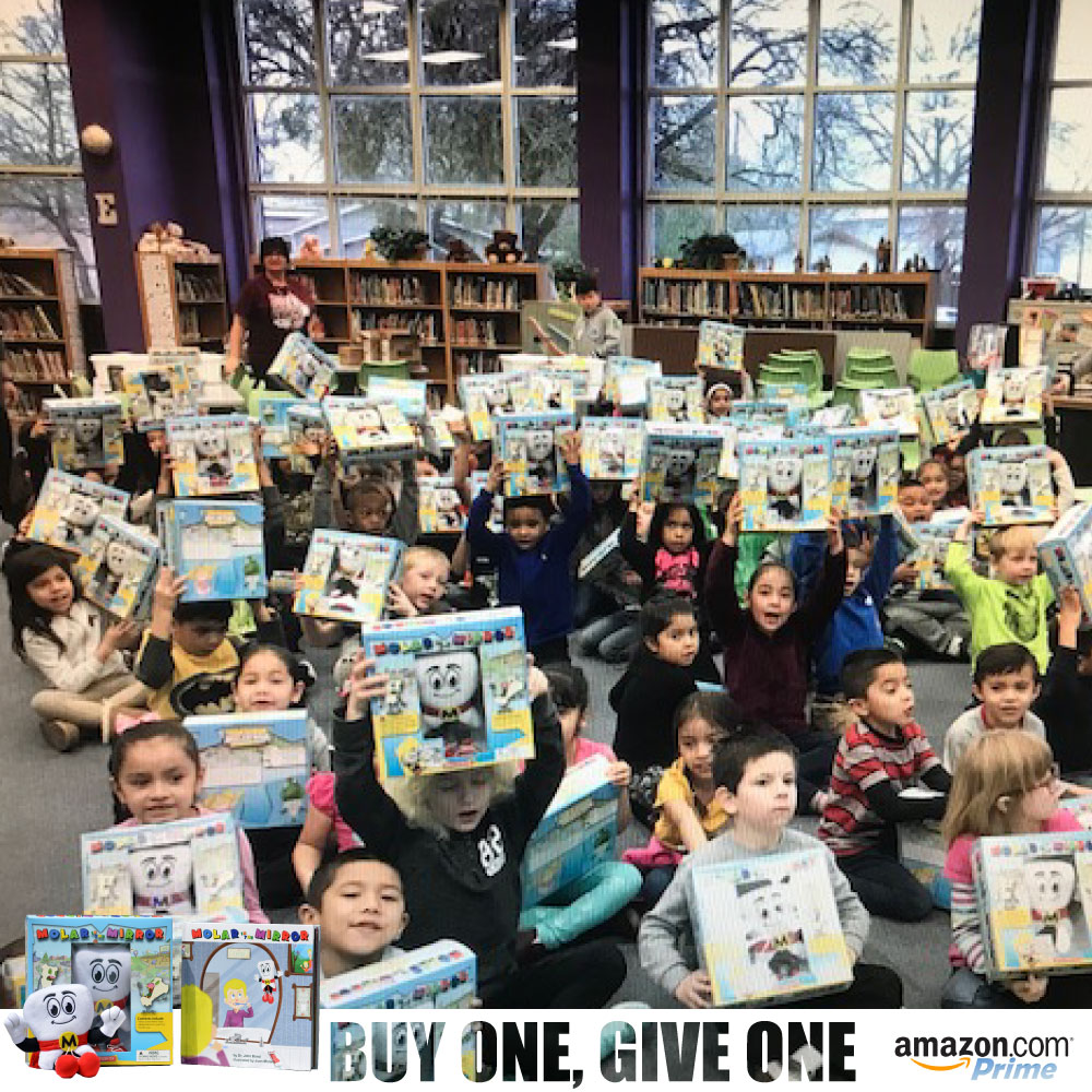 Buy-one-Give-one02.jpg