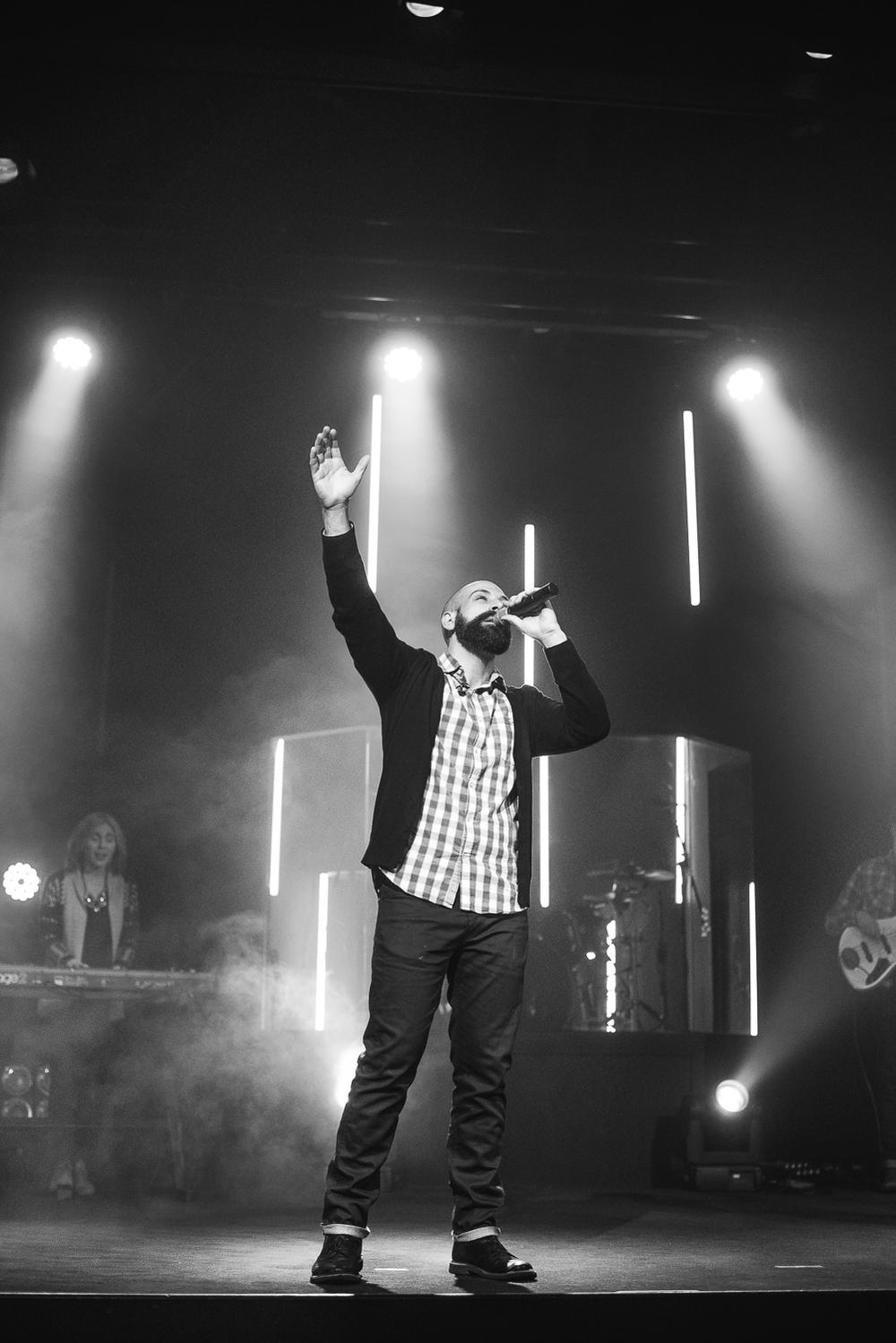 Worship-4.jpg