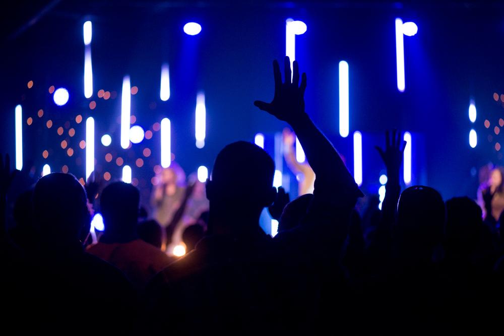 Worship-8.jpg