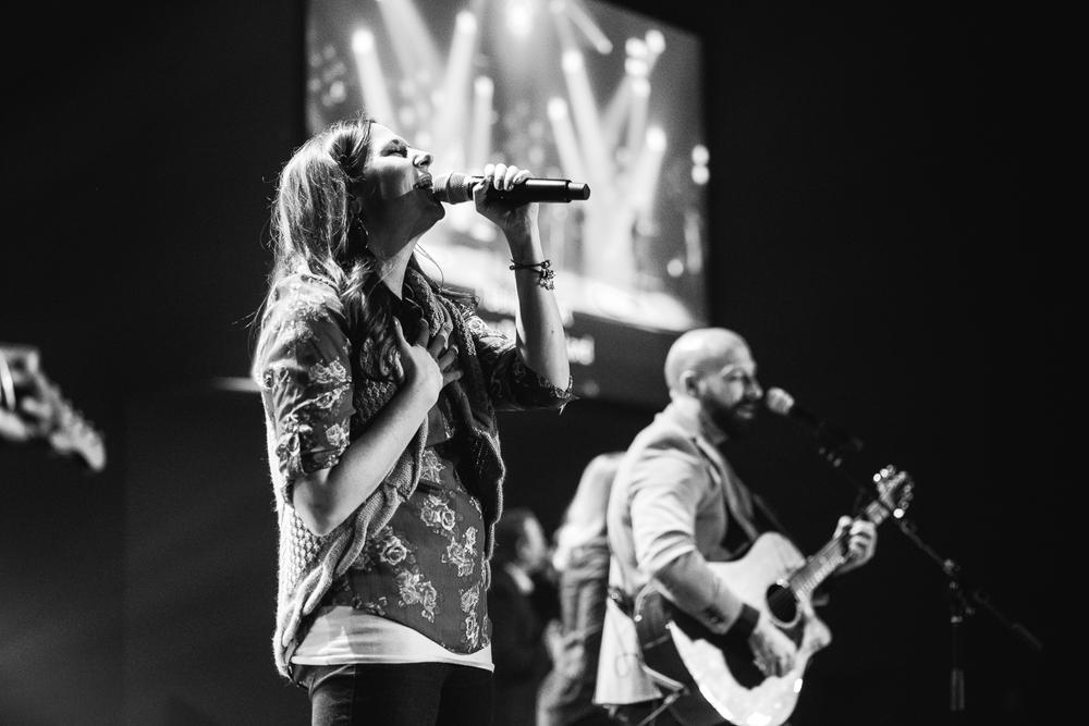 Worship-9.jpg