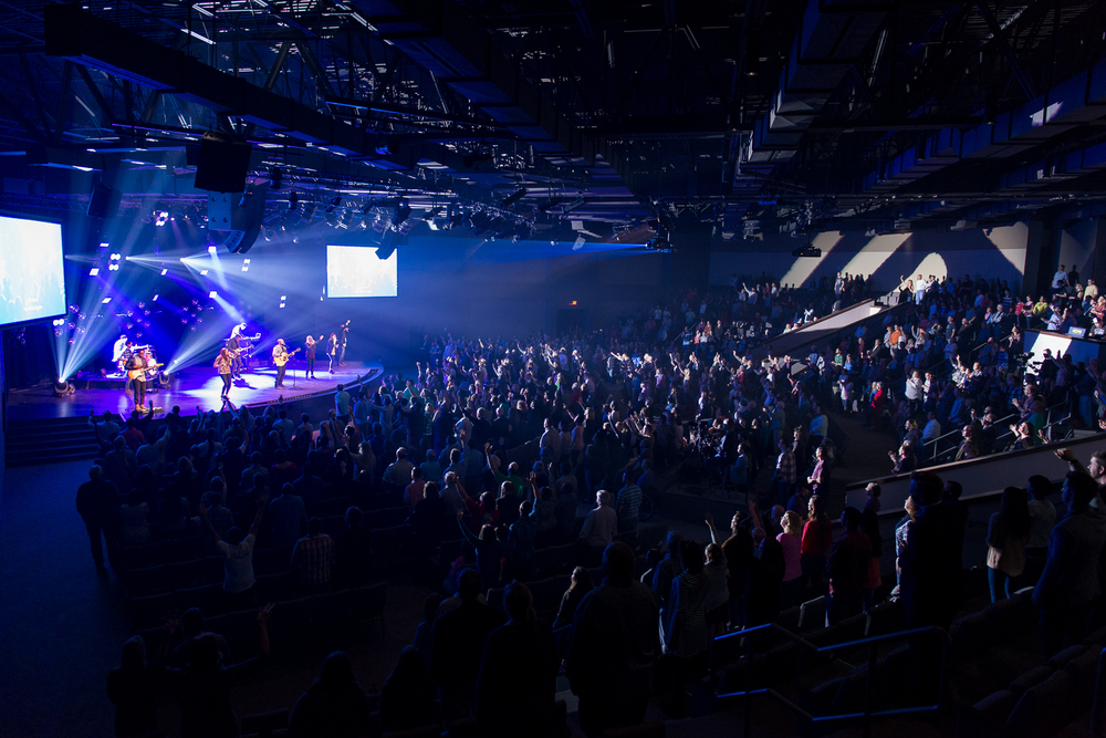 Worship-12.jpg