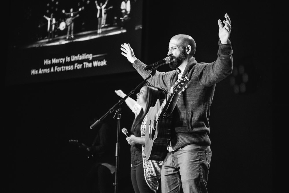 Worship-17.jpg