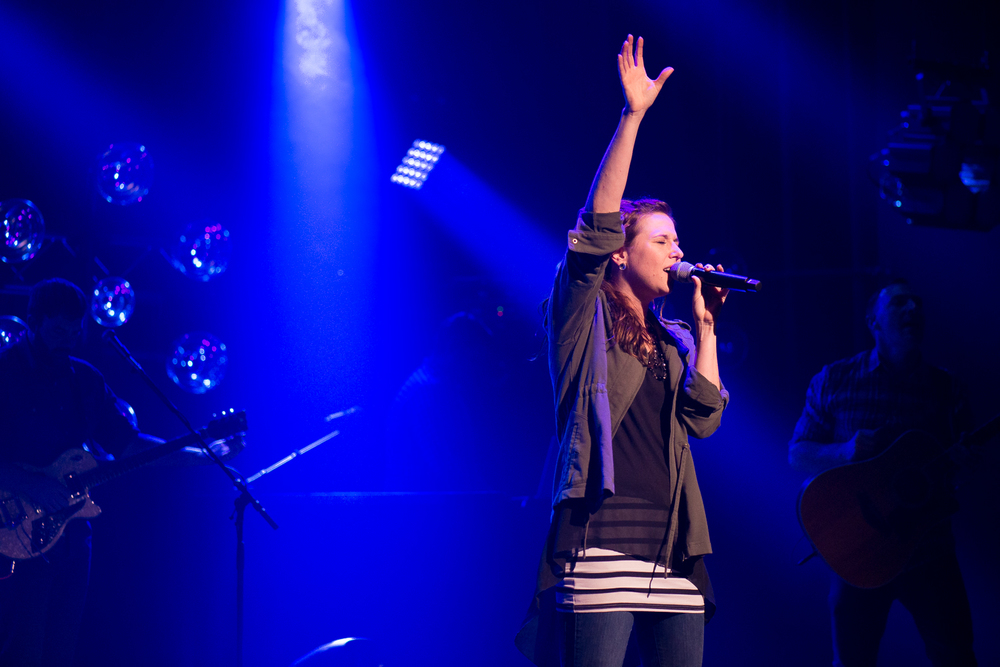 Worship-20.jpg