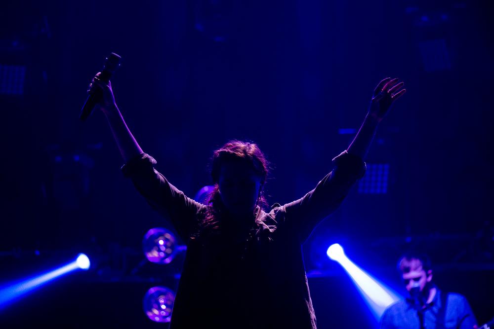 Worship-21.jpg