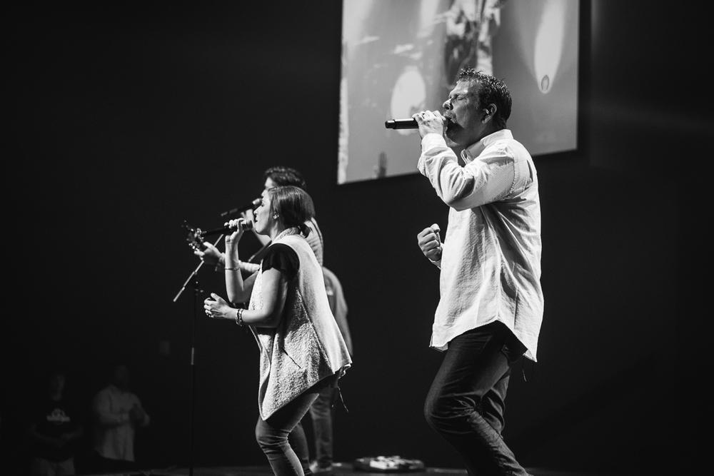 Worship-22.jpg