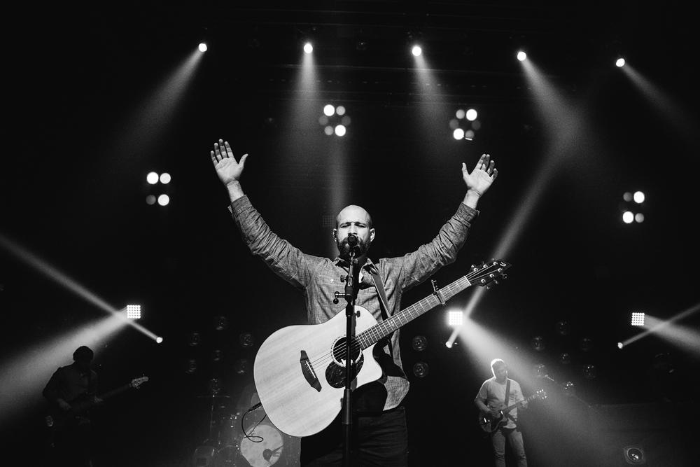 Worship-26.jpg