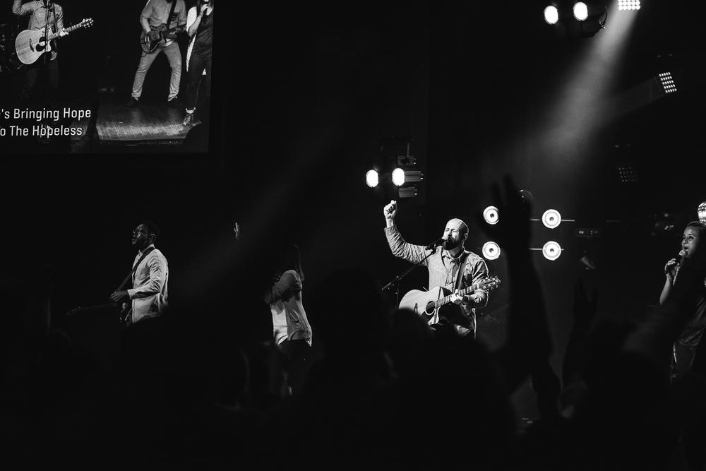 Worship-31.jpg