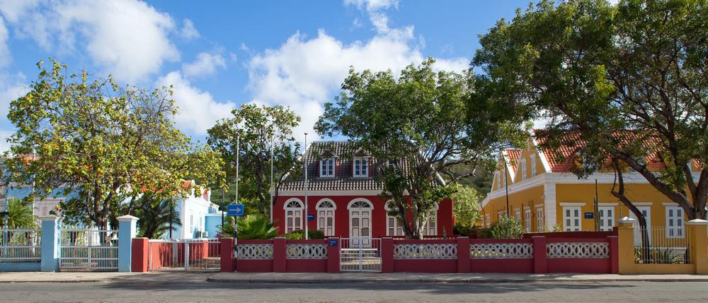 016_Curacao-2010_2708.jpg