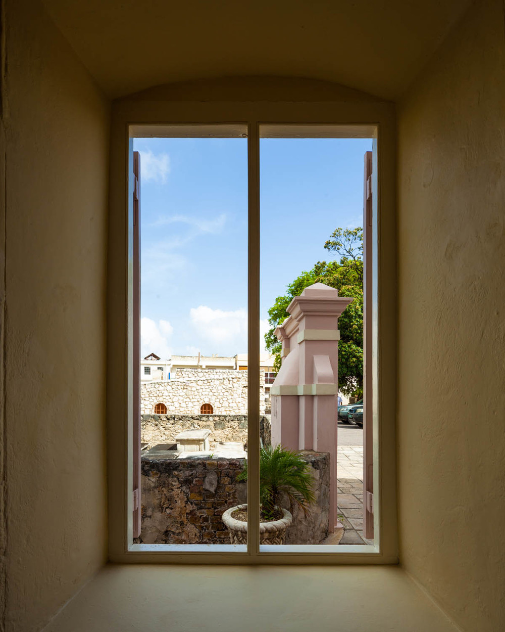 Barbados_2012_03943.jpg