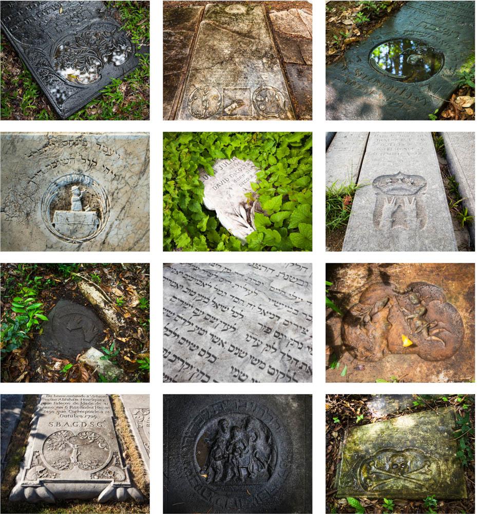 Gravestones-grid.jpg