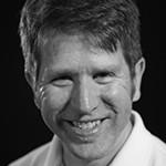 Mark E. Gruber