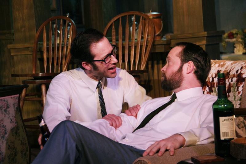 Craig and Jonathan.jpg