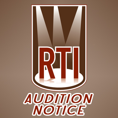 RTI Audition Notice Logo Rev.jpg