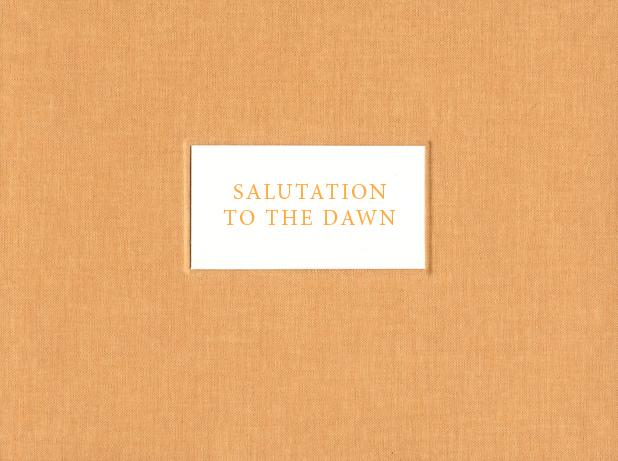 Salutation-front cover.jpg