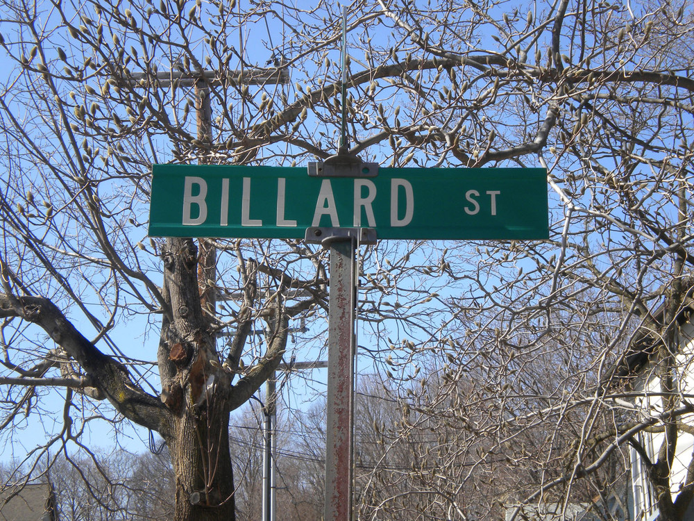 Billard Street.jpg