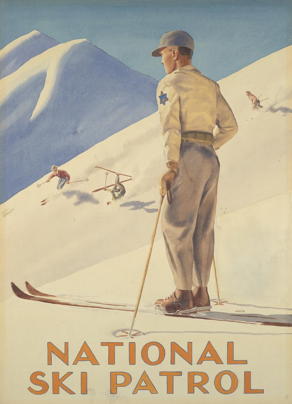 Ski Patrol_NE Ski Museum.jpg