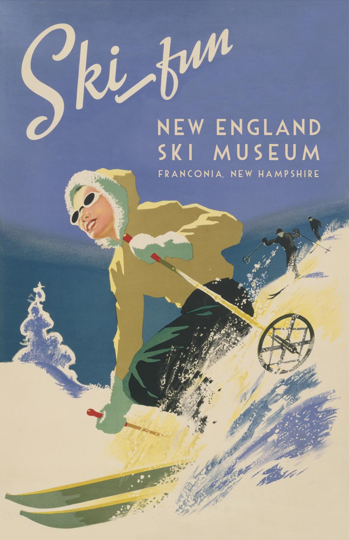 Ski-fun crop.jpg
