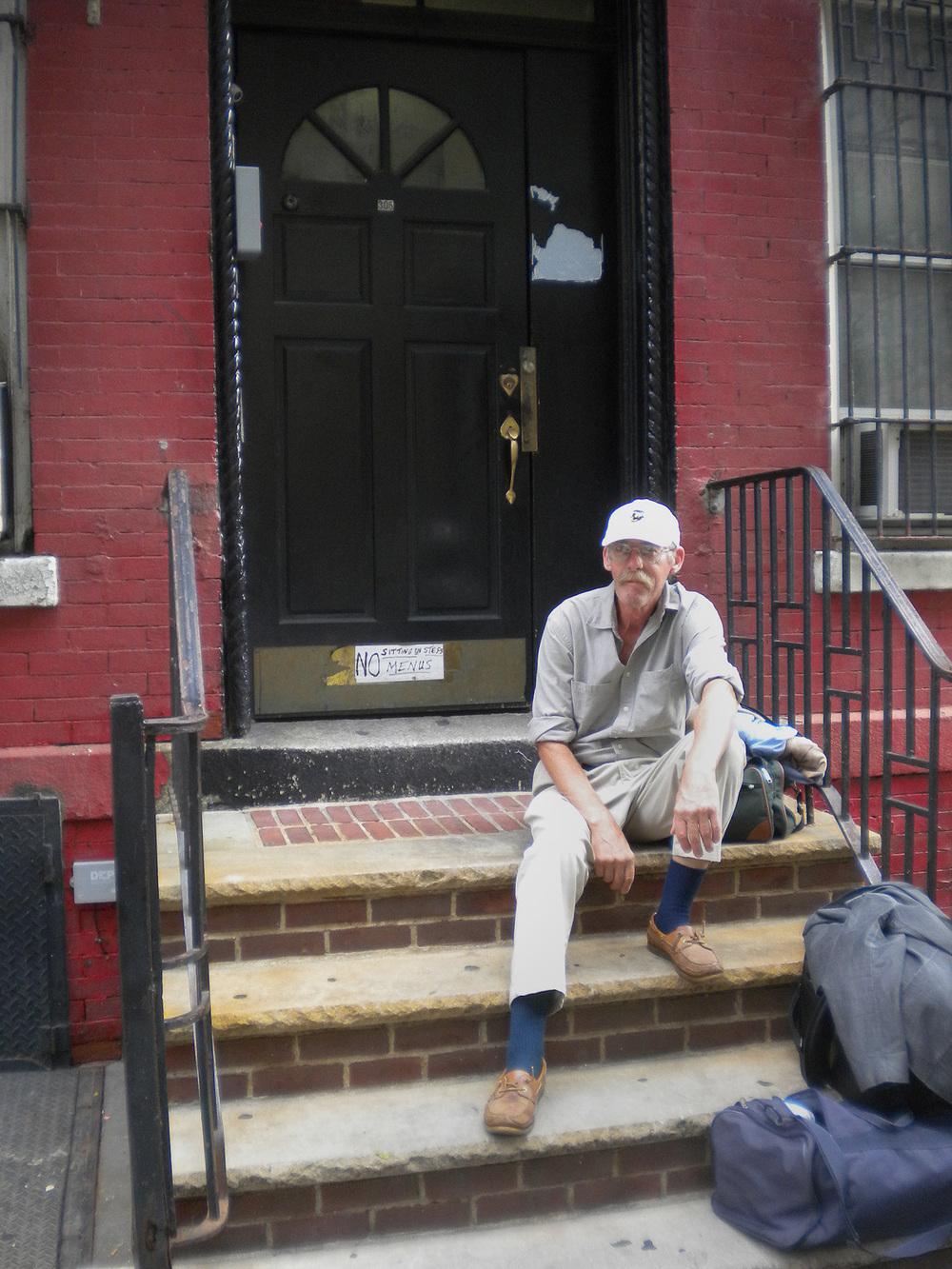 Mike, NYC.jpg