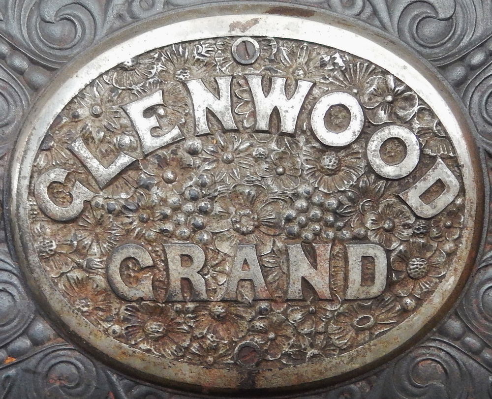 Glenwood Grand