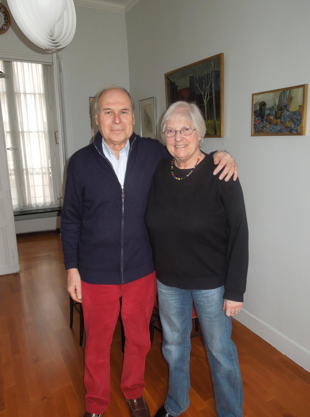 Annette et Jean.jpg