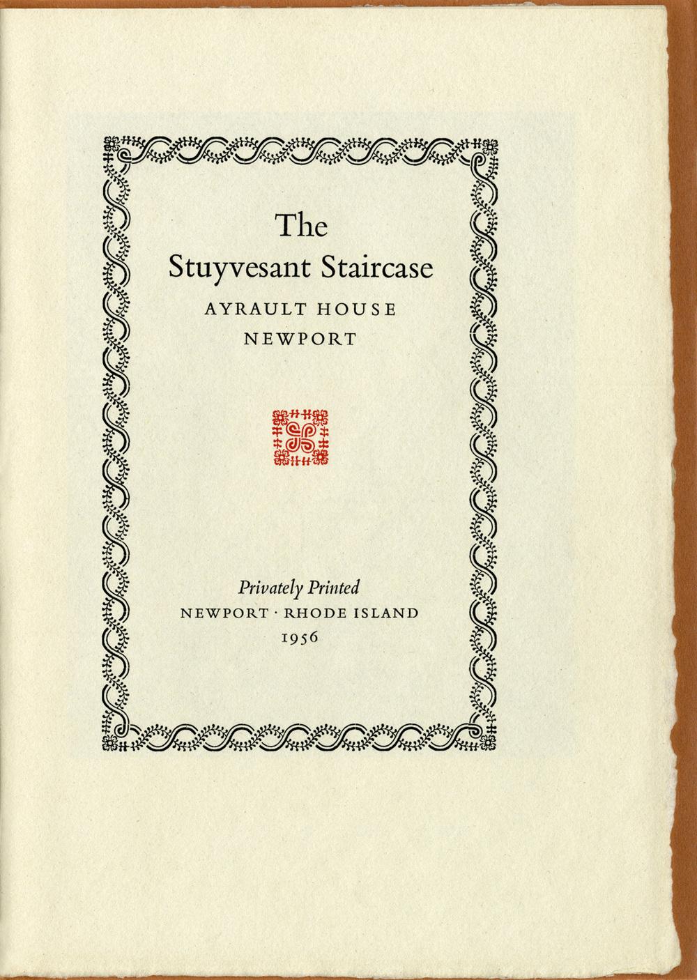 The Stuyvesant Staircase_pg.2.jpg