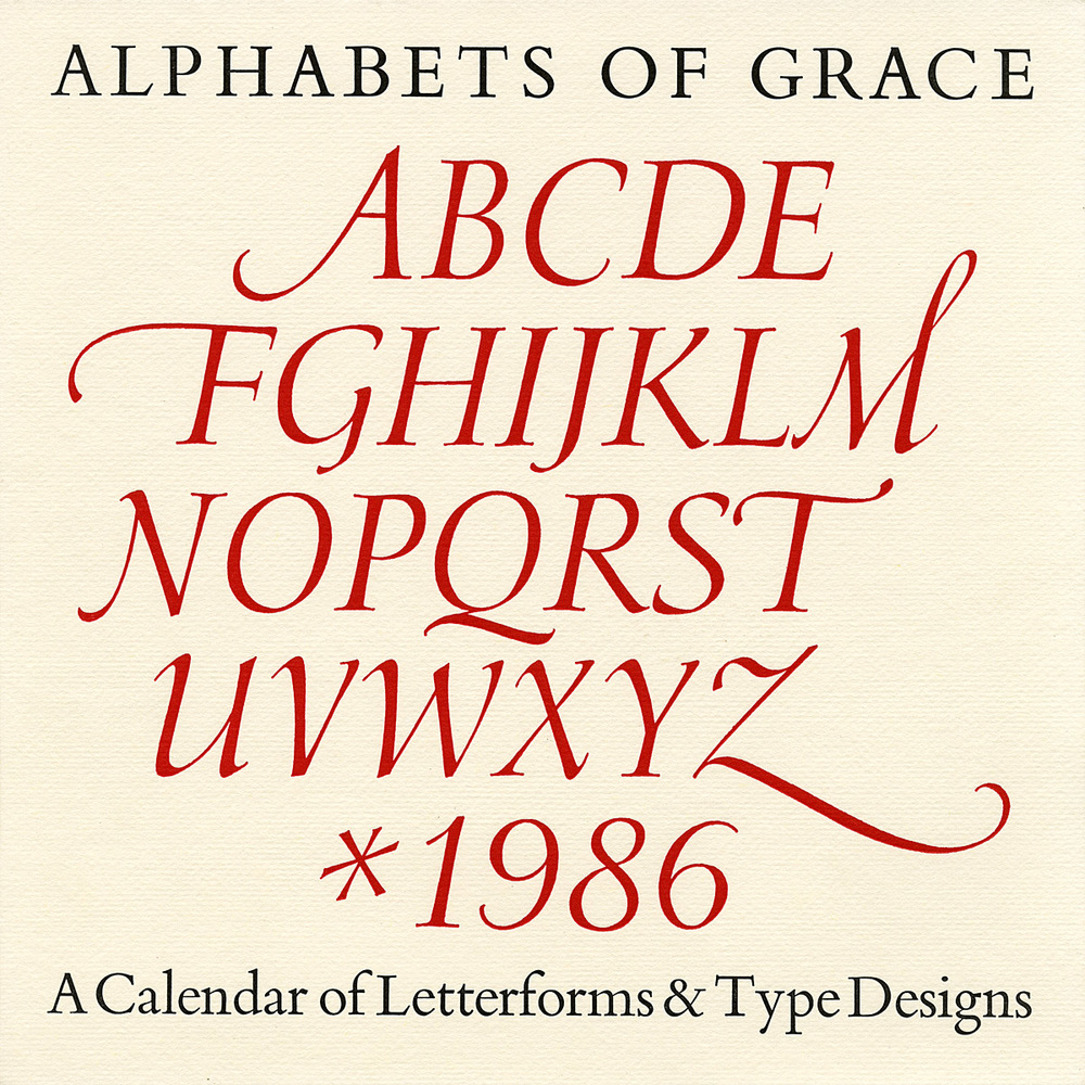 Alphabets of Grace.jpg
