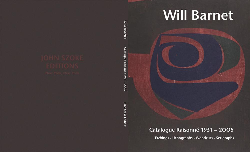Will_Barnet_Fullcover.jpg