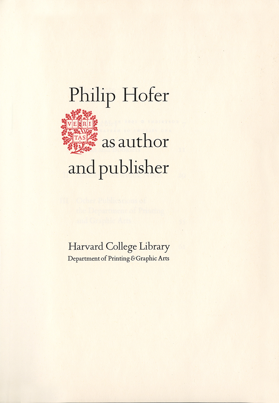 Philip_Hofer_title-page.jpg