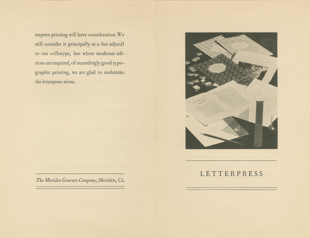 MG-letterpress 1 brochure.jpg