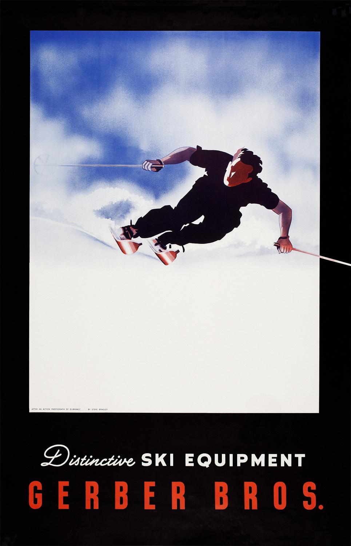 Gerber Bros Ski Poster.jpg
