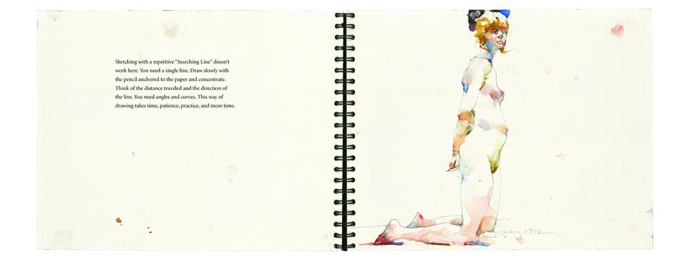 Charles Reid Sketchbook Nude_2.jpg
