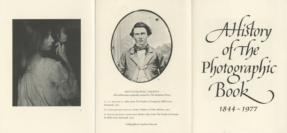 Stephen_Harvard_Calligragphy_Lance Hidy_Lecture_History_Photographic_Book.jpg