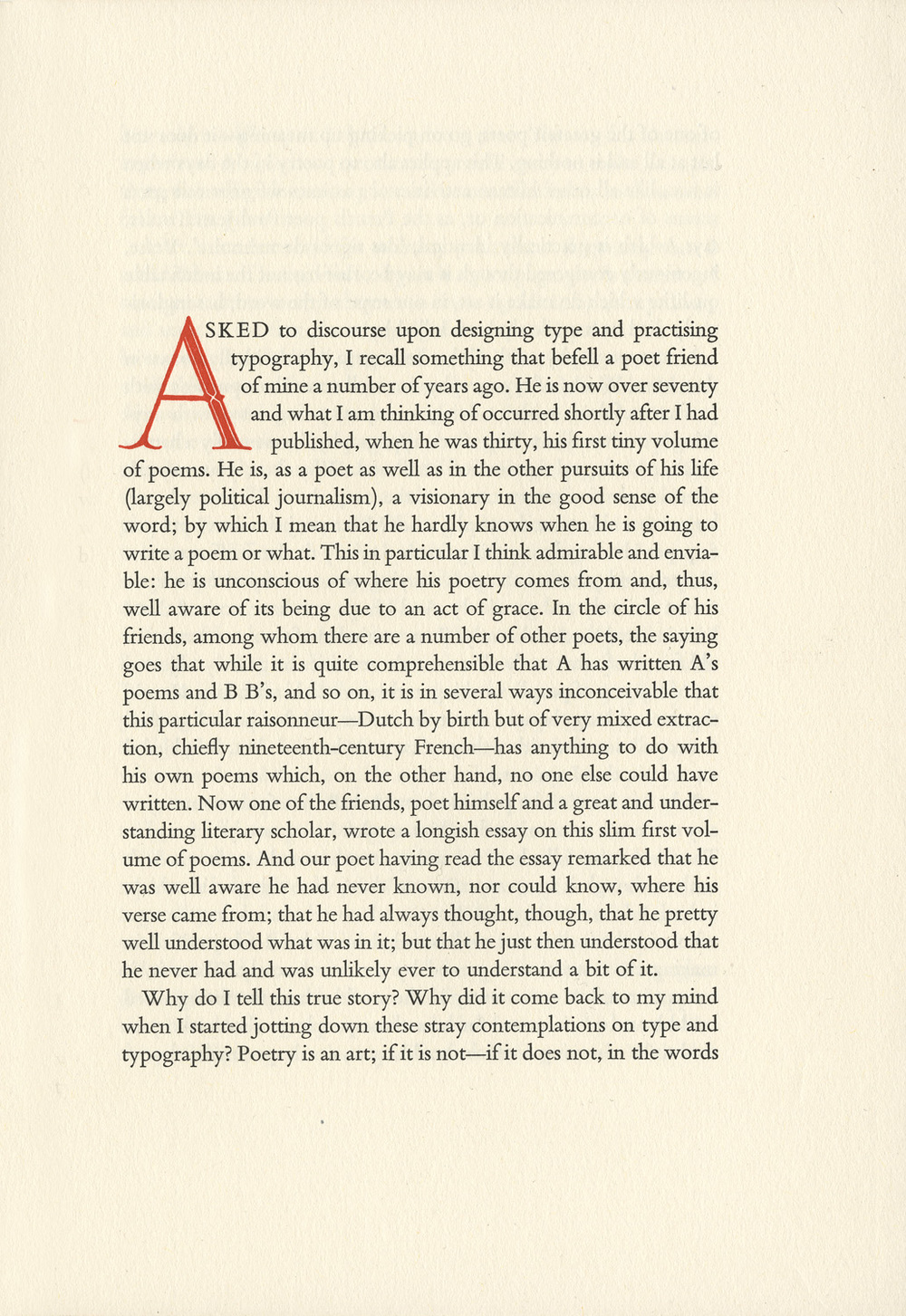 Van Krimpen_Perspective on Type and Typography_1.jpg