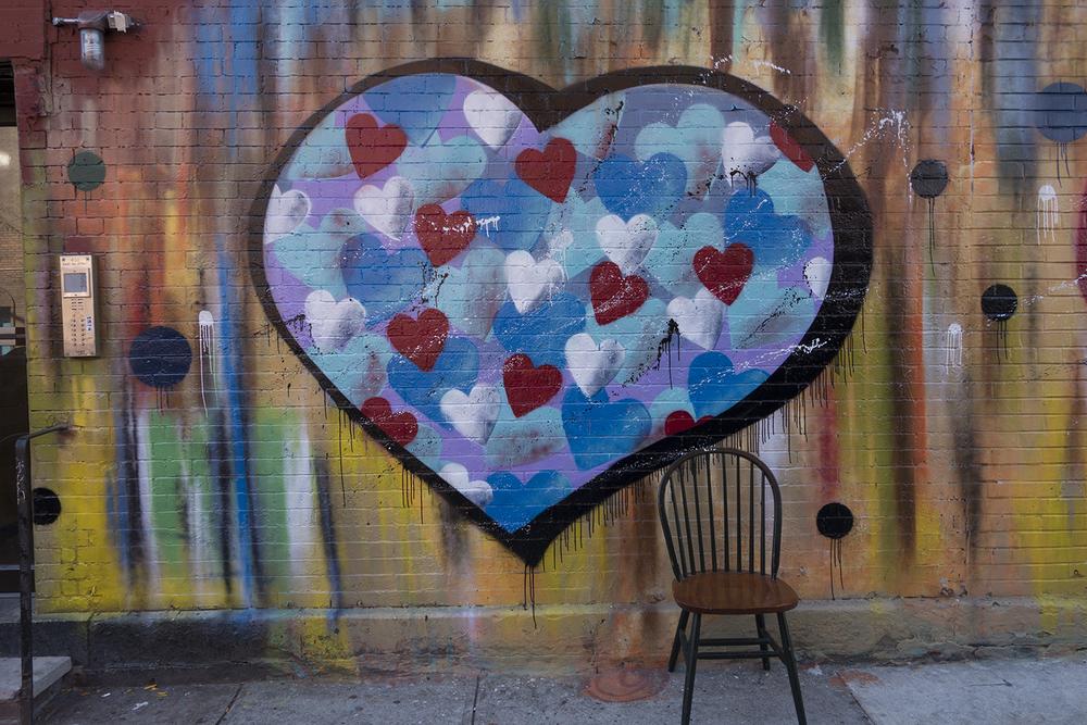 Ne York heart.jpg