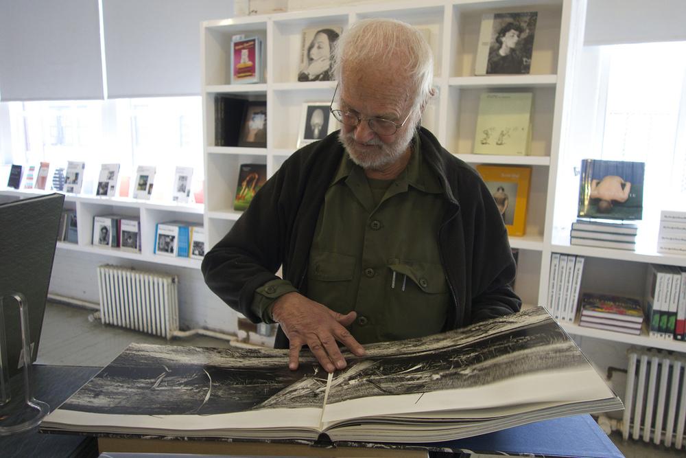 Josef Koudelka.jpg
