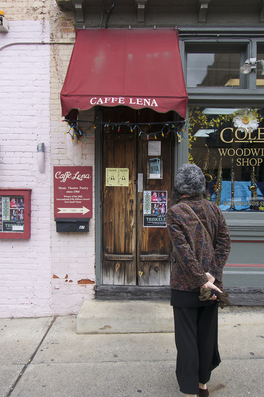 Caffe Lena.jpg